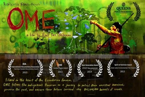Poster 1eda27ea66-poster