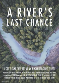 Poster Poster_A_Rivers_Last_Chance_caltrout_5_1_2107