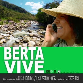 Imagen BERTA VIVE