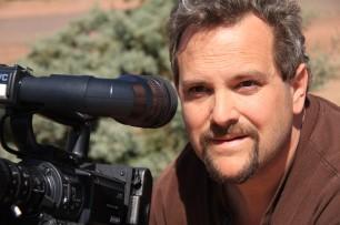 director-headshot
