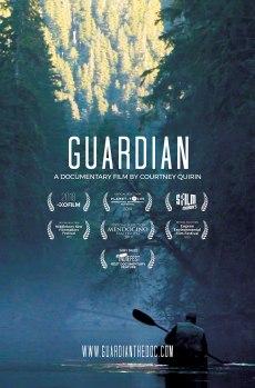 Guardian-Poster-27x41-72dpi-RGB-WEB