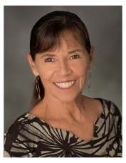 Teresa Tico Headshot 2