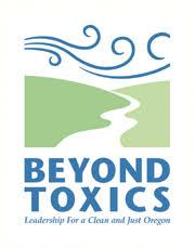 beyond toxics