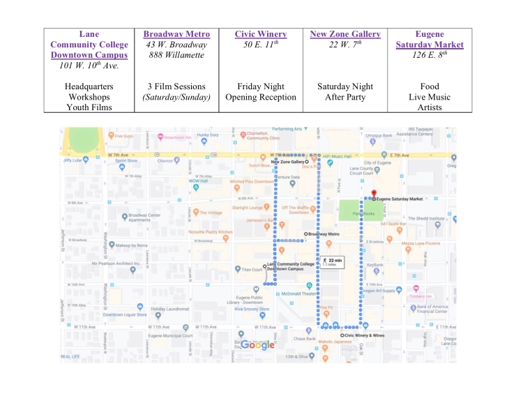 EEFF_Map_Venues