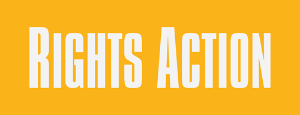 rights action
