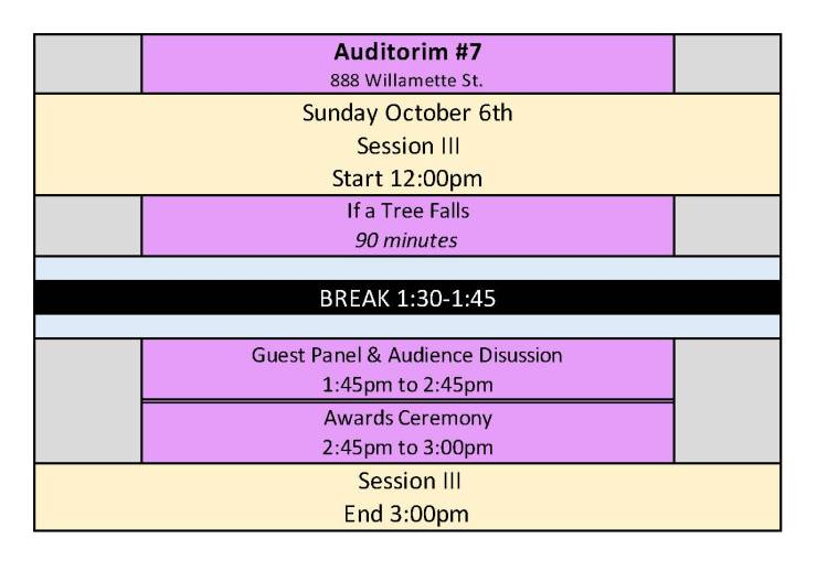 Schedule_Session III