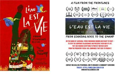 6_4.25x6_LELV_Film_Postcard