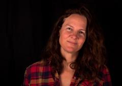 Director headshot Krista Schlyer