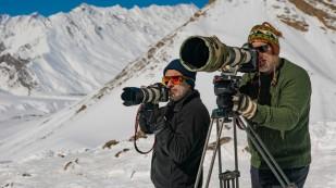 filmmakers_the stork saviours