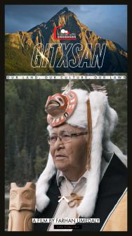 Gitxsan Poster 9