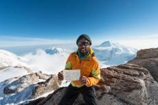 hudson-henry-scott-briscoe-summit-mountain-1024x683-1