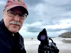 Lawrence_Johnson-Native Wisdom Director