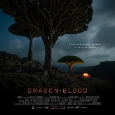Movie poster sRGB 1080px