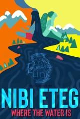 nibi eteg-poster